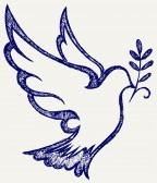 15831799-dove-symbol